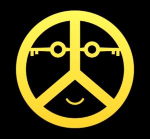 Final-UMP-Logo