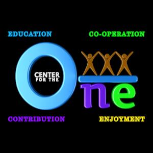 Logo - CFTO