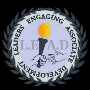 Logo - Lead