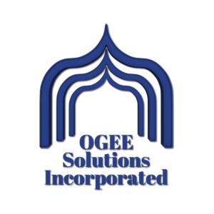 Logo - Ogee